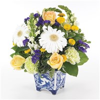 Classic Joy flower bouquet for sale